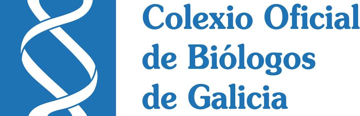 Colexio Oficial de Biólogos de Galicia