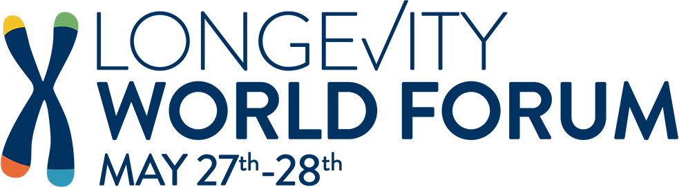 Logo Longevity