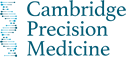 Cambridge Precision Medicine