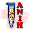 Asociación Nacional de Investigadores Hospitalarios
