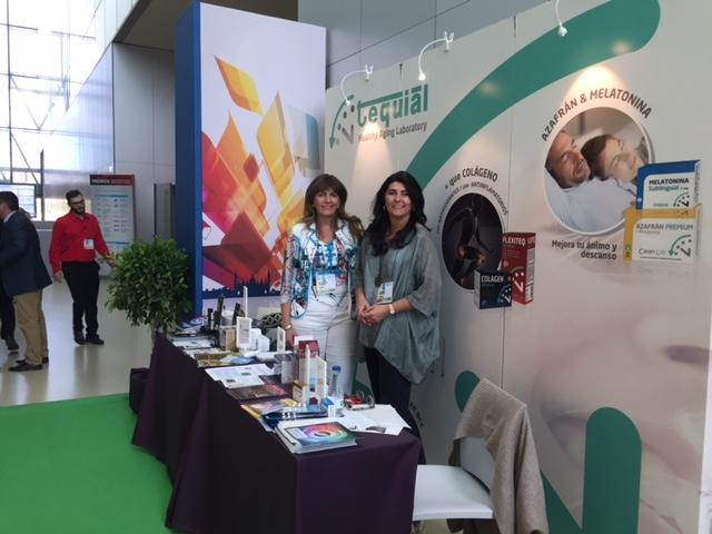 Tequial Longevity World Forum
