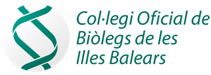 Col·legi Oficial de Biòlegs de les Illes Balears