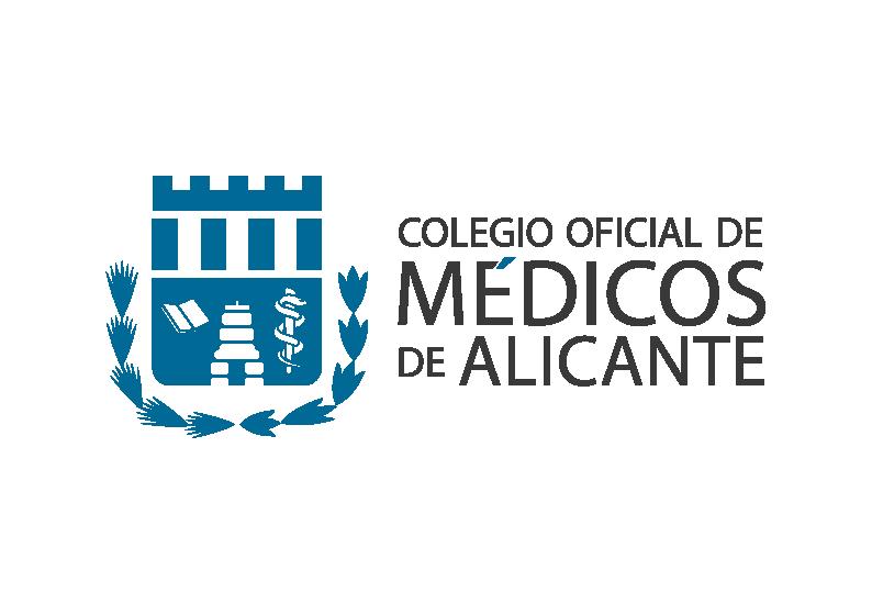 Colegio Oficial de Médicos de Alicante