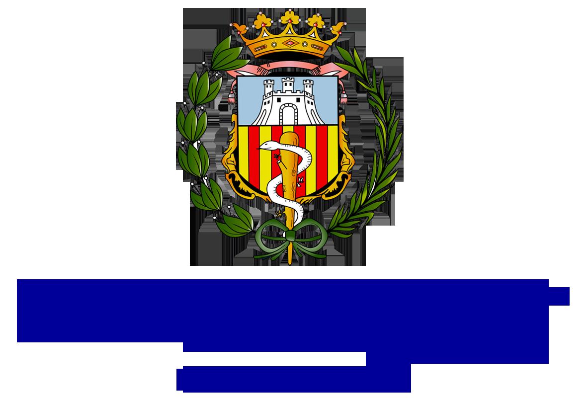 Colegio Oficial de Médicos de Castellón