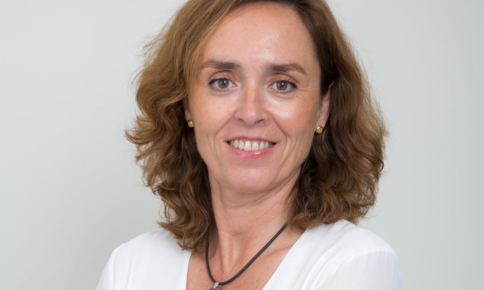 Ribera Salud Longevity World Forum