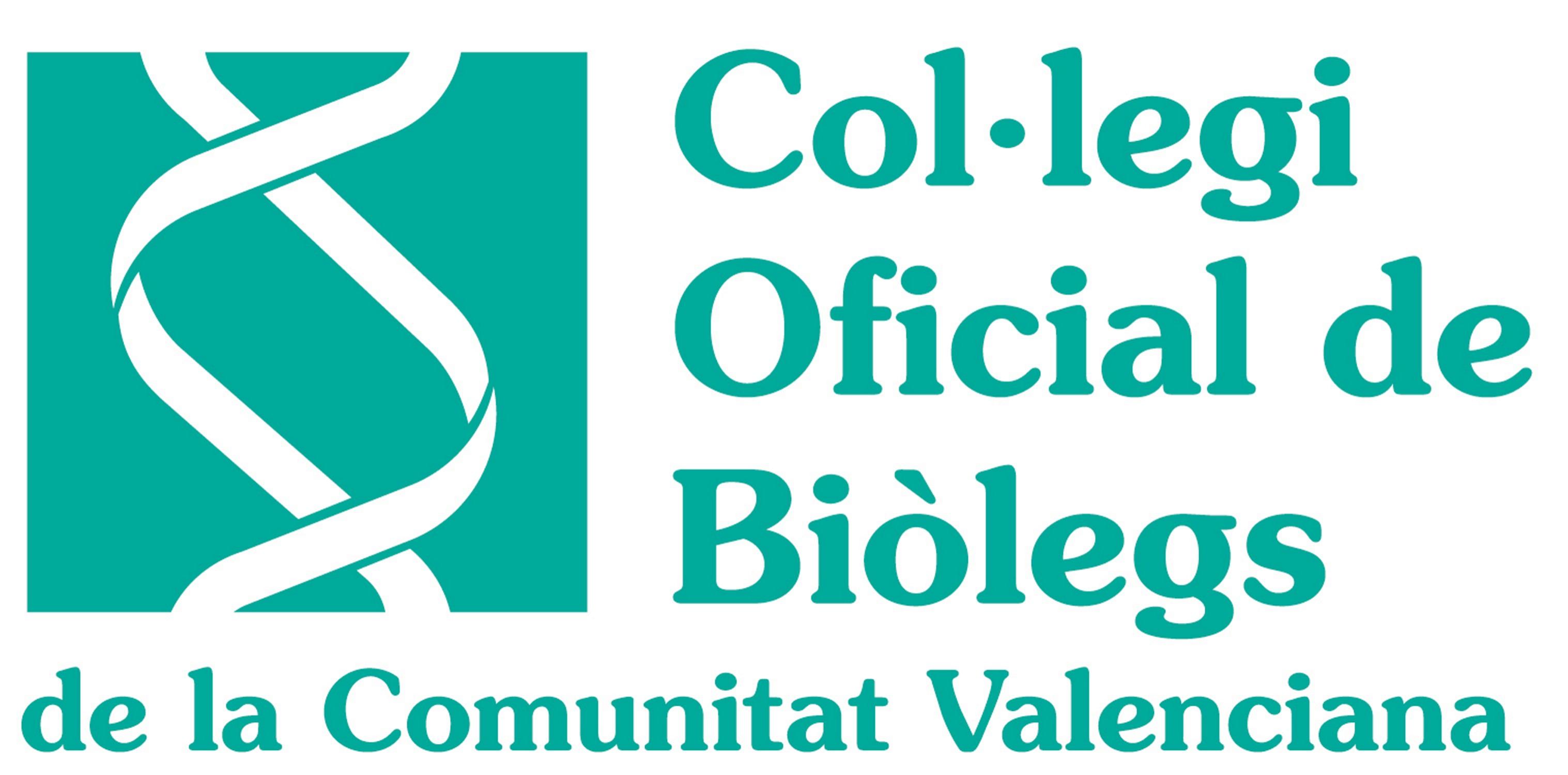 Col·legi Oficial de Biòlegs de la Comunitat Valenciana
