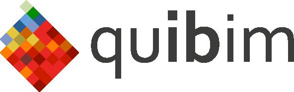 Quibim